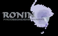 logo ronin